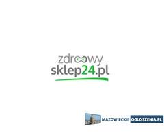 Zdrowysklep24.pl - sklep internetowy ze zdrową żywnością