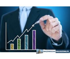Poza bankowe pożyczki hipoteczne pod zastaw nieruchomości bez BIK
