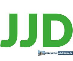 Multiagencja Ubezpieczeniowa JJD
