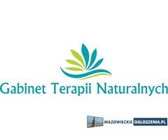 Oczyszczanie energetyczne z negatywnych energii ludzi, przedsiębiorstw, firm, biznesu