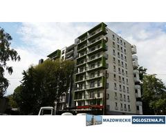 Odbiór mieszkania, odbiór budynku, ocena stanu technicznego - Inspektor nadzoru