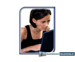 Magisterka - prace magisterskie i licencjackie