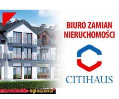 Pomoc w oddłużeniu i ochronie prawnej nieruchomosci