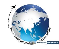 Ubezpieczenia na wyjazdy zagraniczne