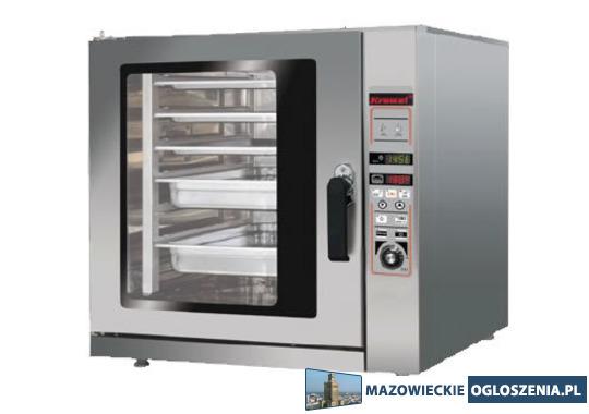 eXpresserwis profesjonalny serwis urządzeń gastronomicznych, chłodniczych, mroźniczych i sklepowych