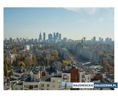 Kupię własnościowe mieszkanie - Warszawa / Legionowo - GOTÓWKA
