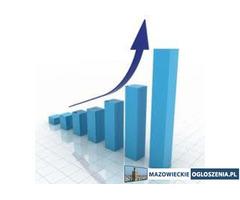 Atrakcyjna oferta - Współfinansowanie projektów.